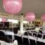 """ลูกโป่งกลมจัมโบ้ไซส์ใหญ่ 30""""Latex Balloon RB Pearl Pink สีชมพูมุก / Item No. TQ-39761 แบรนด์ Qualatex thumbnail 3"""