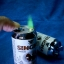 ไฟแช็คเบียร์กระป๋องตราสิงห์ thumbnail 6