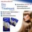 Green Bio Super Treatment กรีนไบโอซุปเปอร์ทรีทเมนต์ (ยกกล่อง 24 ซอง) ราคาปลีก 200 บาท / ราคาส่ง 160 บาท thumbnail 6