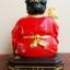 แม่นางกวักจีน มหาลาภ ทรัพย์สมบูรณ์ ขนาด 5 นิ้ว thumbnail 2