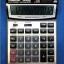 เครื่องคิดเลขตั้งโต๊ะขนาดใหญ่ 12 หลัก OSALO OS-8900 thumbnail 2