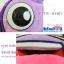 มาสคอทตุ๊กตา (สวมใส่คน) DBD(กรมพัฒนาธุรกิจการค้า) 2555 สำเนา thumbnail 6
