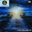 Pat Metheny Group - Live Chicago '87 1Lp N. thumbnail 1
