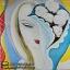 Eric Clapton - Layla 2 LP thumbnail 1