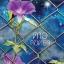 ดาวลิขิตรัก ของ อุธิยา thumbnail 1