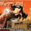 กระปุกออมสินสุนัขจอมตะกละ thumbnail 3