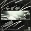 Miles Davis - At Plugged Nickel 1lp thumbnail 2
