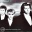 Duran Duran - Notorius 1 LP thumbnail 1