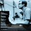 Dave Brubeck - The Essential 2Lp; N. thumbnail 2