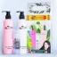 Angel Hair แชมพูนางฟ้า (ชุดใหญ่) ราคาปลีก 380 บาท / ราคาส่ง 304 บาท thumbnail 1