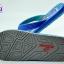 รองเท้าแตะ แกมโบล GAMBOL รุ่น GM11247 สี ฟ้า เบอร์ 40-44 thumbnail 4