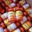 Acorbic Vit-C 1000 mg วิตามินซี 1000 มิลลิกรัม ราคาปลีก 120 บาท / ราคาส่ง 96 บาท thumbnail 2