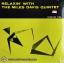 Miles Davis - Relaxin' With The Miles Davis Quintet 1lp NEW thumbnail 1
