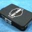 กล่องบุหรี่พร้อมไฟแช็ค แบบ ไฮเท็ค Harley Davidson thumbnail 1