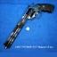 COLT PYTHON 357 Magnum 8 inc. (Lighter) thumbnail 1