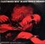 Fleetwood Mac - Black Magic Woman 2Lp thumbnail 1