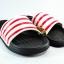 รองเท้า ADDA 3T15 ดำ-แดง สำเนา thumbnail 1