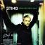 Sting - Brand New Day 2Lp N. thumbnail 1