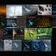Windows 7 Ultimate Nucleus 64 bit thumbnail 4
