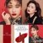 ลิปสติก 3CE RED RECIPE LIP โทนสีแดง (งานมิลเลอร์) ราคาพิเศษ แท่งละ 50 บาท thumbnail 6
