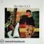 Miles Davis - E.S.P. 1lp thumbnail 1