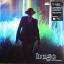 Hugo - Deep In The Long Grass 1lp N. thumbnail 1