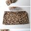 ผ้าพันคอแฟชั่นสไตส์เกาหลี ลายเสือ ผ้าชีฟอง ผ้านุ่ม ดีไซต์เก๋ไก๋ ใส่แล้วดูดีมีสไตส์ thumbnail 3