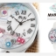 Pre-order: Retro Lady Mini watch thumbnail 2