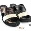 รองเท้า Areosoft C3809 เบอร์36-39 thumbnail 1