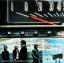 Bon Jovi - Lost Higway 1Lp N. thumbnail 2