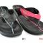 รองเท้า Aerosoft A0814 thumbnail 1