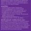 ครีมรกแกะ Lavender Australia Placenta cream with Collagen and Vitamin E 100ml. thumbnail 7