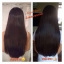 Angel Hair แชมพูนางฟ้า (ชุดเล็ก) ราคาปลีก 200 บาท / ราคาส่ง 160 บาท thumbnail 8
