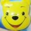 บอลลูนหน้าหมีการ์ตูน วินนี่เดอะพลู - Winnie The Pooh Face Shape Foil Balloon/ Item No. TL-B032 thumbnail 1