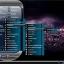 Windows XP Evolution Black SP3 2012 (32Bit) thumbnail 2