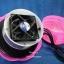 โคมไฟ Ultraviolet กำจัดยุง OD-M3002 thumbnail 6