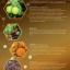อาชิตอง Architong ชะลอความชรา และป้องกันเซลล์มะเร็ง thumbnail 3