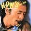 Sadao Watanabe - HOW's Everything 1980 _2 LP thumbnail 1