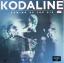 Kodaline - Coming Up For Air 1lp N. thumbnail 1
