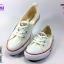 ผ้าใบ Converse Ballet Lace ox White สีขาว เบอร์6-9 thumbnail 1