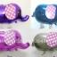 Purple Elephant Walking Balloons - ช้างน้อยบอลลูน สีม่วง / Item No. TL-K007 thumbnail 5