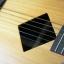กีต้าร์โปร่ง Guitar Sen รุ่น special Top solid Cedar thumbnail 7