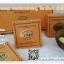 Care spa rebright aromatherapy soap madameheng แคร์สปา รีไบร์ท มาดามเฮง แพ็ค 3 ก้อน thumbnail 3