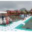 ทุ่น แพ ท่าเทียบเรือ บ้านลอยน้ำ สุขาลอยน้ำ แพเคลื่อนที่ 081-9000265 thumbnail 6