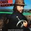 Chuck Mangione - Main Squeeze 1976 thumbnail 1