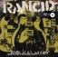Rancid - Honok Is All We Know N. thumbnail 1