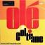 John Coltrane - Ole 1Lp N. thumbnail 1