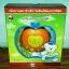 เครื่องเล่านิทานแอปเปิ้ล (มาใหม่) สีเหลือง (ส่งฟรีแบบพัสดุธรรมดา) thumbnail 4