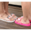 H006 Home Massage Sandals thumbnail 11