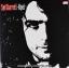 Syd Barrett - Opel 1lp thumbnail 1